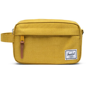 Herschel Chapter Carry On Reisekit arrowwood crosshatch